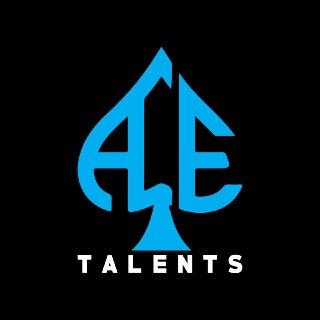 Ace Talents